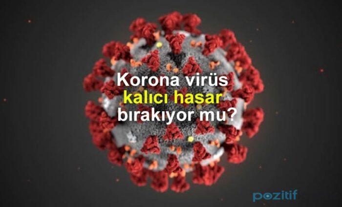 1580990660 aktualne dalsi pacient s podozrenim na koronavirus z belej bol prevezeny do martinskej nemocnice