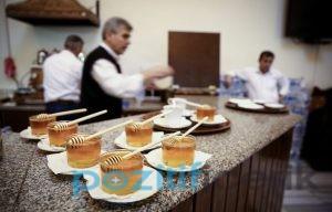 Osmanlı Çayı'nın özellikleri nelerdir?