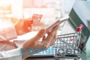 en i̇yi market alışverişi uygulamaları listesi