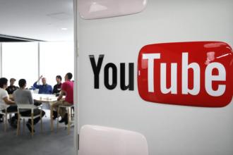 Google, YouTube e-ticaret özelliğini test ediyor!