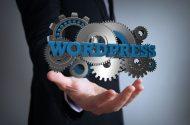 En İyi 3 WordPress Güvenlik Eklentisi