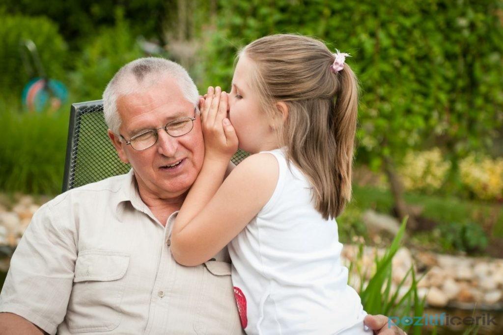 emeklilik yaşları