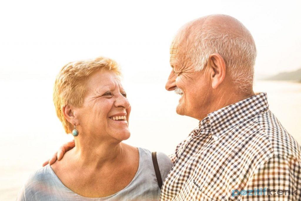 erkeklerin emeklilik yaşları