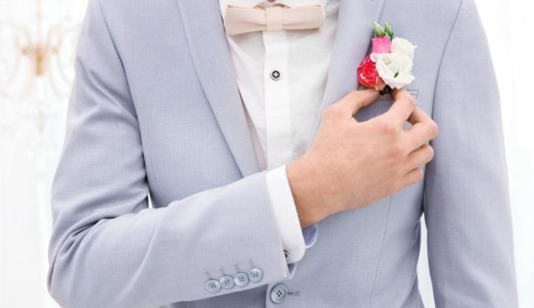 Evlenirken Erkek Tarafı Ne Alır?