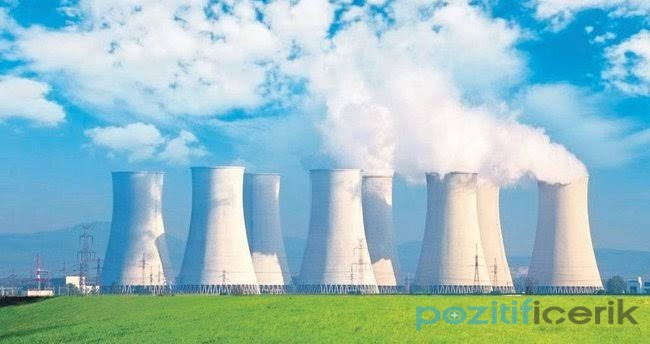 nükleer enerjinin önündeki en büyük engel