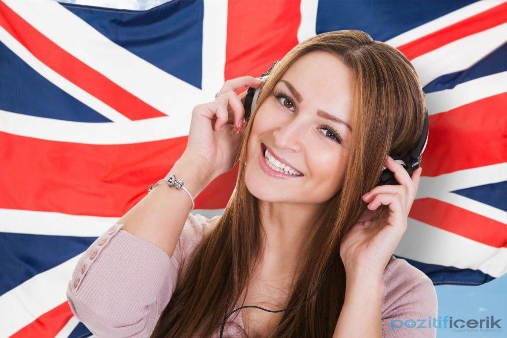 ingilizce öğrenme programları