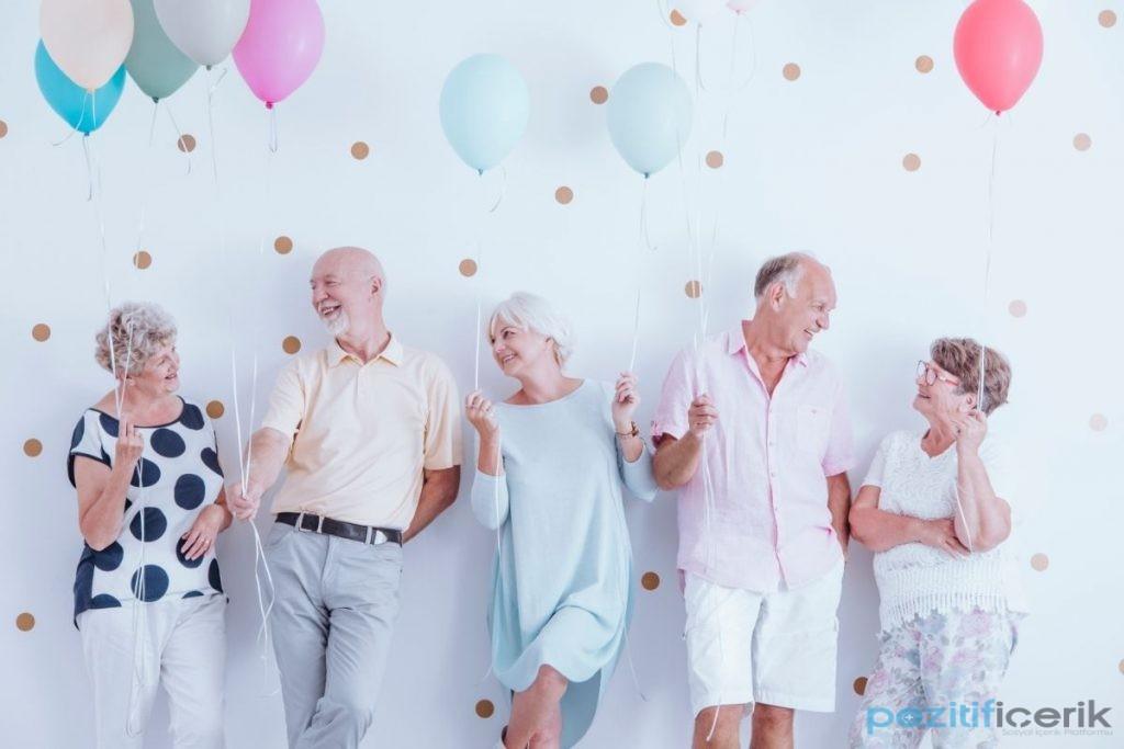 kadınların emeklilik yaşları