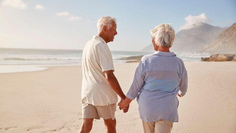 Kim, kaç yaşında emekli olacak?