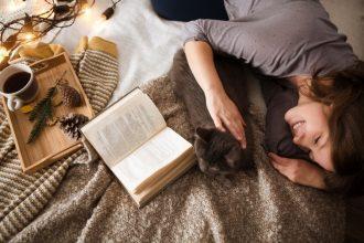 Kış aylarında evde yapılabilecek 10 aktivite