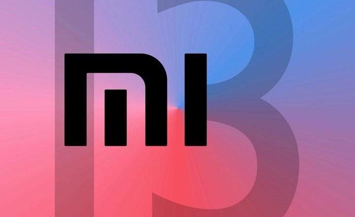 Xiaomi MIUI 13 güncellemesi alacak modeller