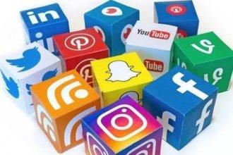 Sosyal Platform ne demek? Sosyal Paylaşım Nedir?