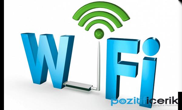 en komik 150 wi-fi adı