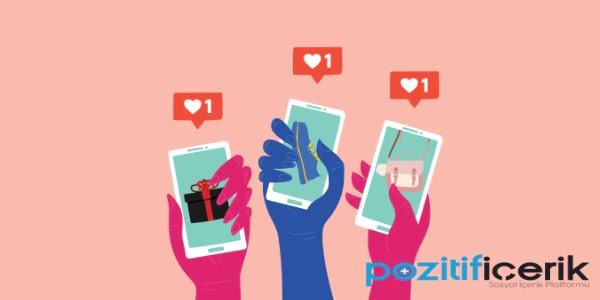 instagram'dan para kazanmak i̇çin asla pes etmeyin!