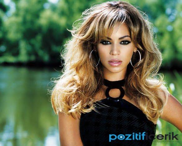 solo sanatçı olarak beyoncé, dünyanın en çok albüm satan sanatçılarından biri olarak kabul edilir.