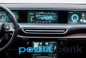 yerli otomobilin teknik özellikleri neler?