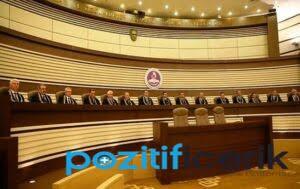 anayasa mahkemesi osman kavala kararını verdi!