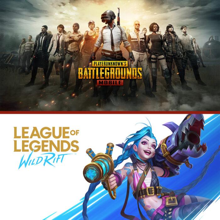 2021 yılına damga vuracak online oyunlar