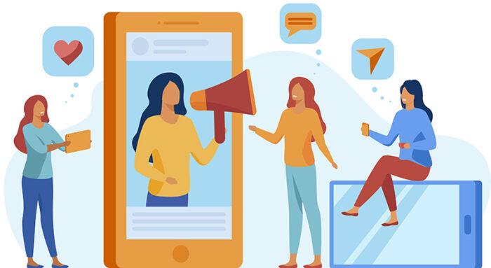 E-Ticaret: B2C (Business to Consumer) İşletmeden Tüketiciye