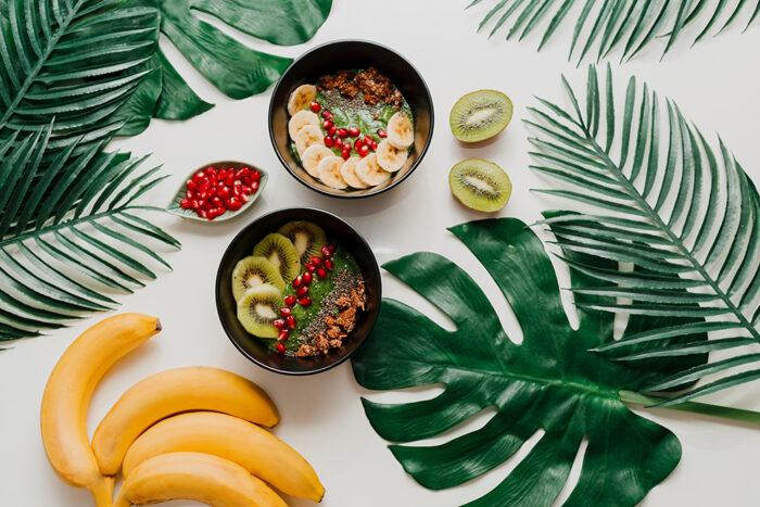 en i̇yi diyet çeşitleri nelerdir?