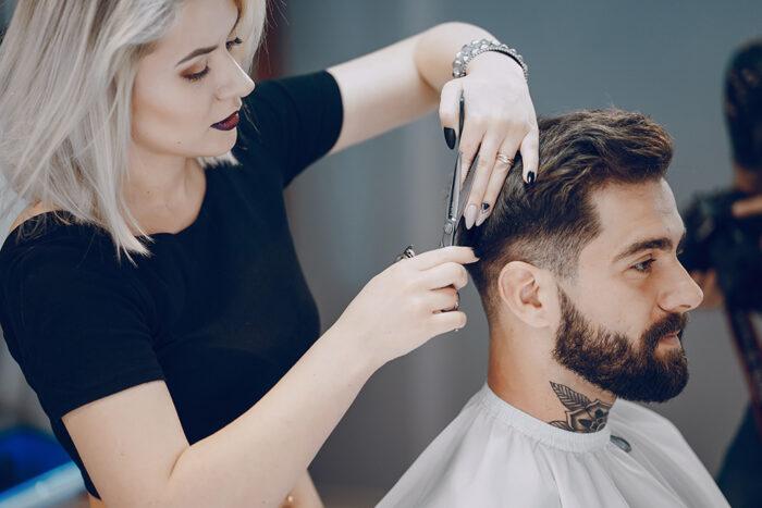 erkekler i̇çin en trend saç modelleri nelerdir?