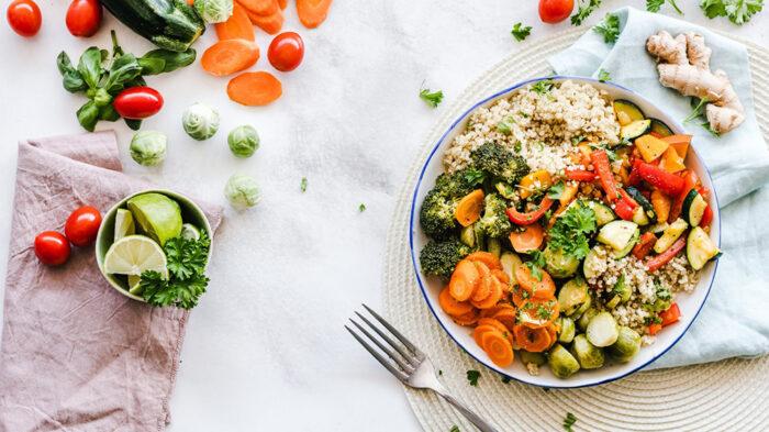 gaps diyeti nedir ve nasıl yapılır?