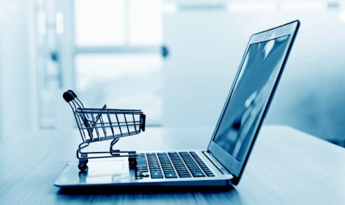 türkiye'nin en i̇yi e-ticaret siteleri 2021
