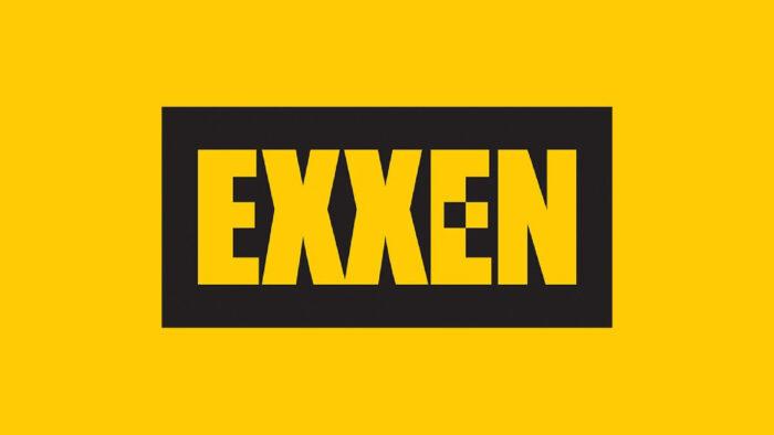 exxen nedir gorseli 1