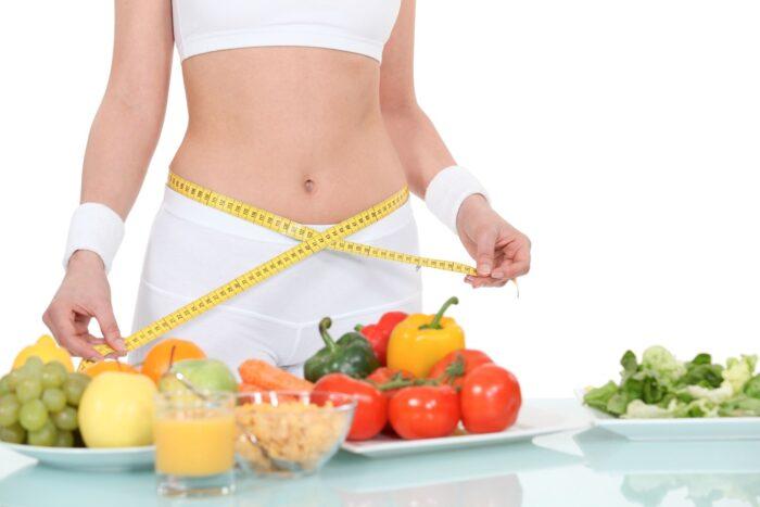 hızlı kilo verme yöntemleri