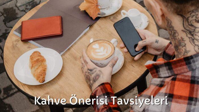 i̇ş tutkunlarını cezbeden yabancı kahve çekirdekleri