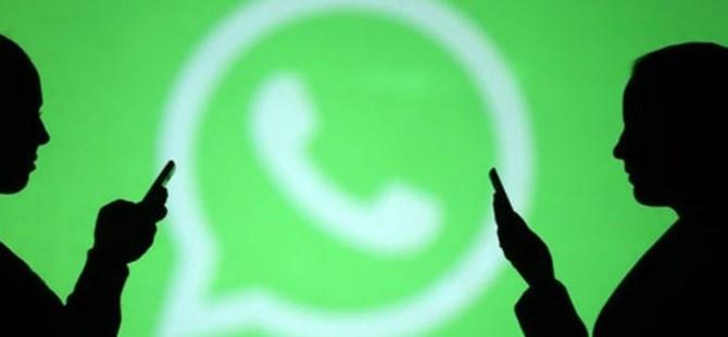 wtakip programı whatsapp takip nedir? nasıl kullanılır?