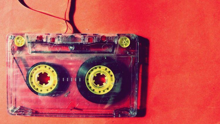 hikayeleriyle hepimizi etkileyen 9 yabancı şarkı