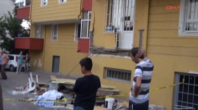 türkiye'deki en i̇lginç 13 ölüm vakası