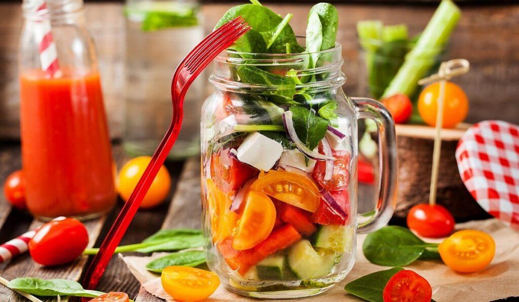 detoks diyet nedir? detoks diyet ne i̇şe yarar?