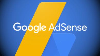 google adsense pin i̇steme kesin çözüm