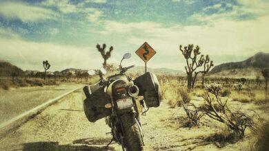 seyahat filmi i̇zle