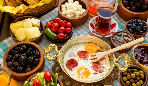 üsküdar kahvaltı mekanları