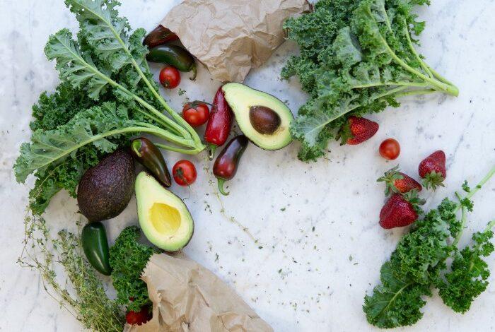 ahmet apa seviye 1 diyeti nedir nasıl yapılır