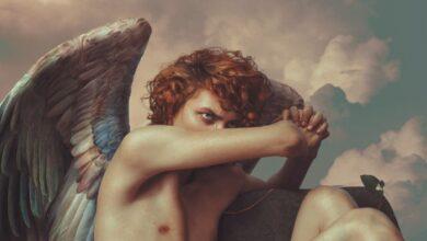 alexandre cabanel fallen angel
