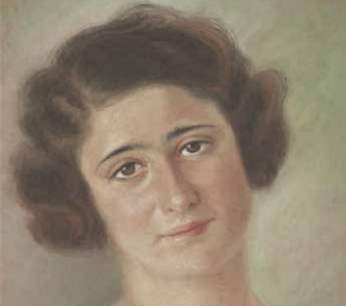 1. celile hanım (1880-1956)