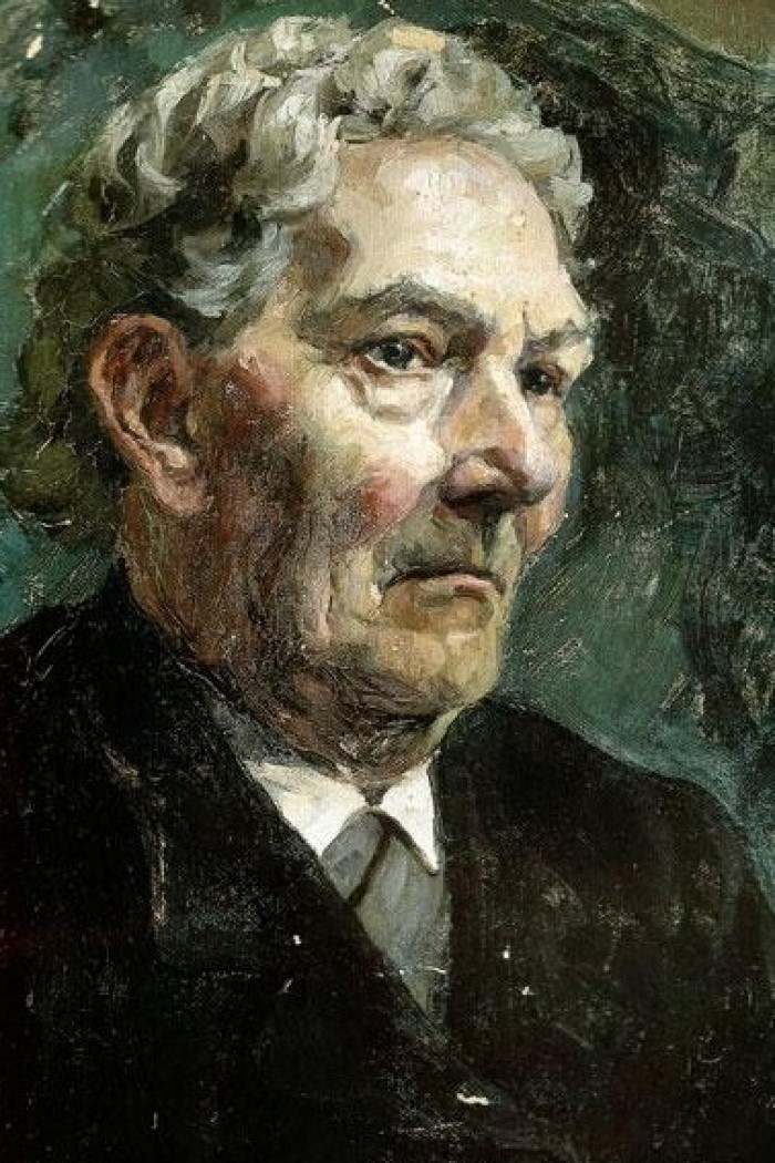 5. belkıs mustafa (1896-1925)