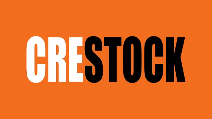 6. crestock