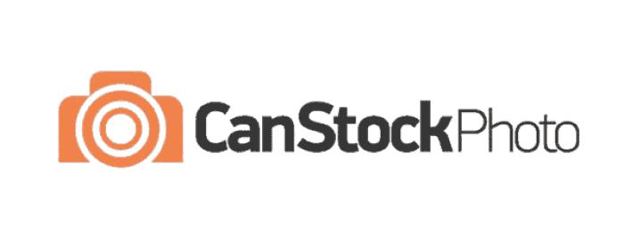 7. canstockphoto