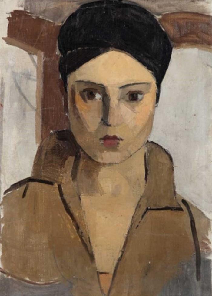 8. hale asaf (1905-1938)