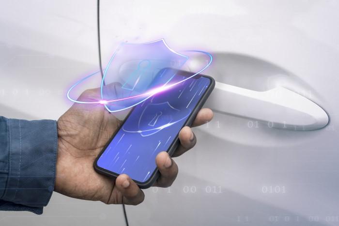 akıllı telefonlar i̇çin dikkatli olmanız gereken tehditler