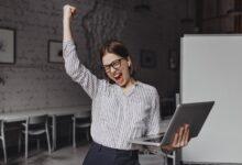 başarı hakkındaki en güzel 10 söz