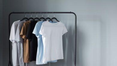 basic kıyafetler nasıl kombinlenir