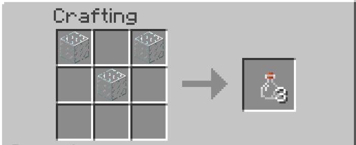 cam şişe nasıl yapılır