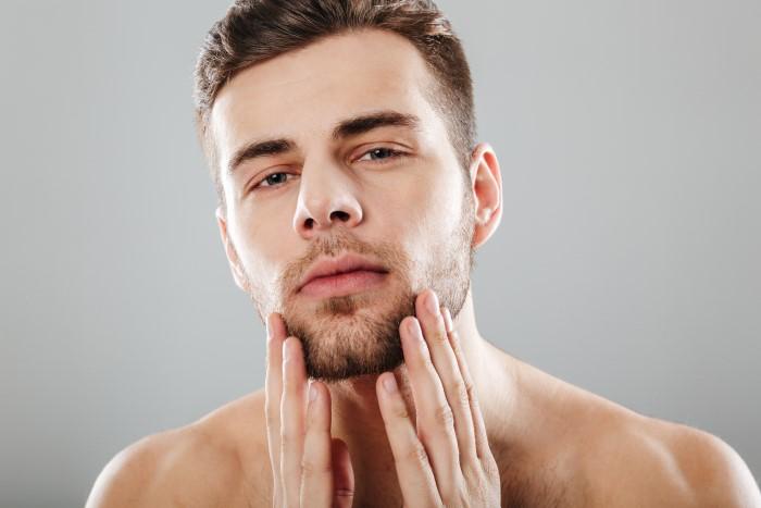 en i̇yi 4 sakal çıkarma yöntemi