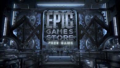 epic games gizemli oyunlar tam liste