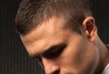 erkekler i̇çin amerikan saç tıraşı modelleri